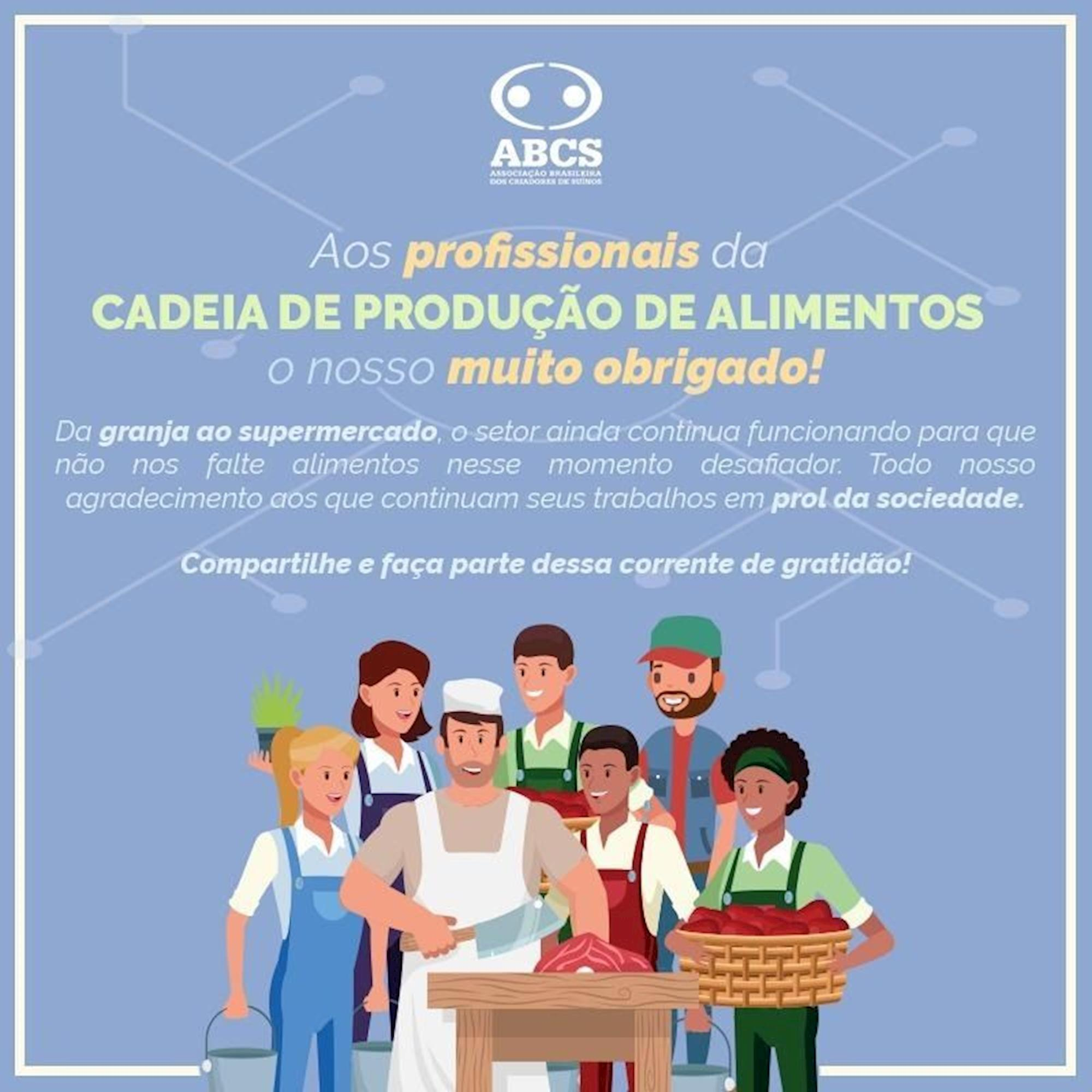 Meat production in Brazil continues to guarantee supply, Meat production in Brazil continues to guarantee supply