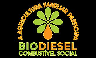 Habilitação de cooperativas para Selo Combustível Social já pode ser feita on-line