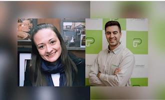 Polinutri anuncia novas contratações Unidade de Negócios Suinocultura