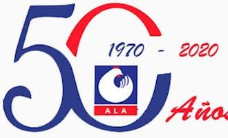 Associação Latina de Avicultura completa 50 anos
