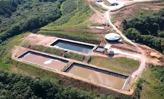 Paraná ganha duas novas usinas de biogás com tecnologia inovadora de captação de dióxido de carbono