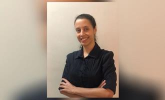 Boehringer Ingelheim Saúde Animal anuncia nova coordenadora técnica de avicultura no Brasil