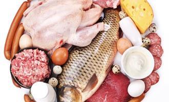 Substituição de proteínas na crise abre espaço para carne de frango e ovos