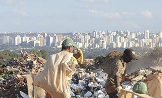 MME passa a compor Comitê Interministerial que cuida de resíduos sólidos