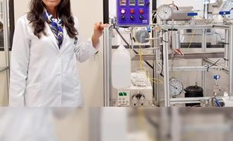 Equidade de gênero no setor de energia requer compromisso da alta gestão