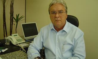 O nosso adeus e agradecimentos ao ex-diretor da ABEF (atual ABPA!)