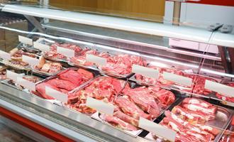 Carne cultivada entra no cardápio da BRF
