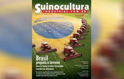 SI294, si294, 2020, revistas, fotos atualizadas