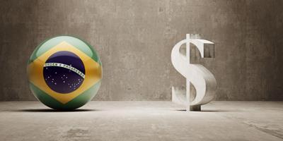Brasil deve fechar contas externas no azul após 14 anos, por conta do crescimento de commodities