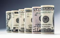 Economia, economia, fotos atualizadas