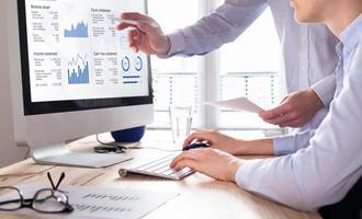 Índice de Confiança do Empresário Industrial sobe em novembro