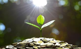 Breve retrospecto macroeconômico do agronegócio em 2020