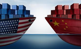 EUA podem voltar a ser maior fornecedor de produto agrícola para China