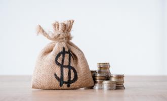 BRF quita R$ 1,5 bi em linha de crédito com o Banco do Brasil