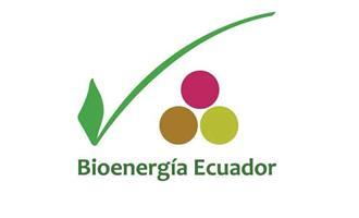 Equador promove desenvolvimento de bioenergia