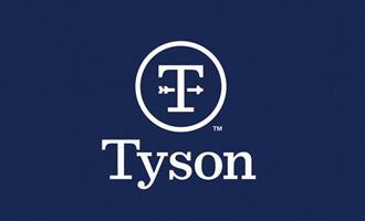 Tyson Foods divulga resultados dos testes COVID-19 nas instalações da NW Arkansas