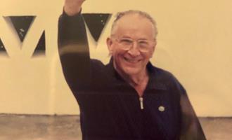 Morre Osório Henrique Furlan, da família fundadora da Sadia