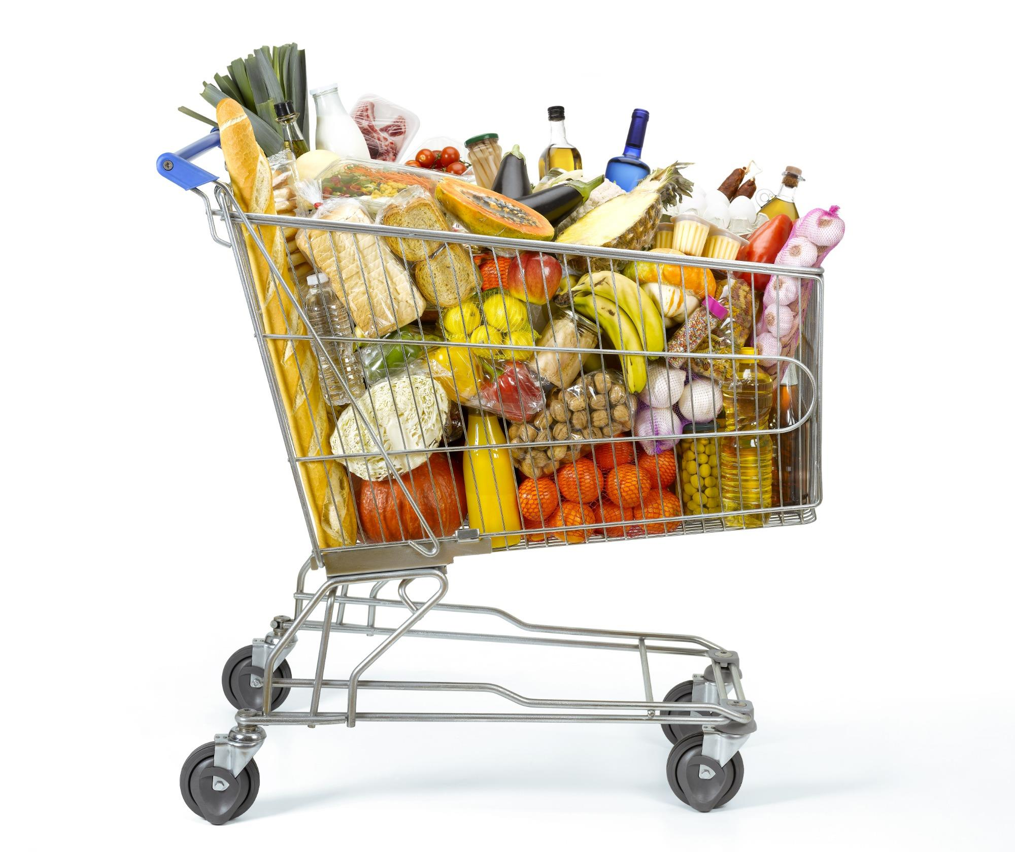 Proteína na terceira idade. O consumo dos alimentos de origem animal faz toda diferença!