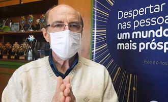 C.Vale investe mais de R$ 10 milhões contra Coronavírus
