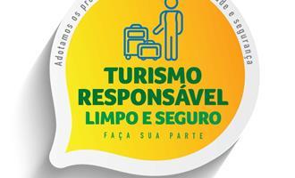 Organizadora da AveSui, Gessulli Agribusiness recebe Selo Turismo Responsável