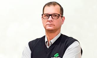 Archibald Netto assume mercado pet e aqua da Safeeds