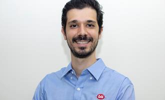 Cobb-Vantress anuncia contratação do advogado corporativo Rodrigo Mello