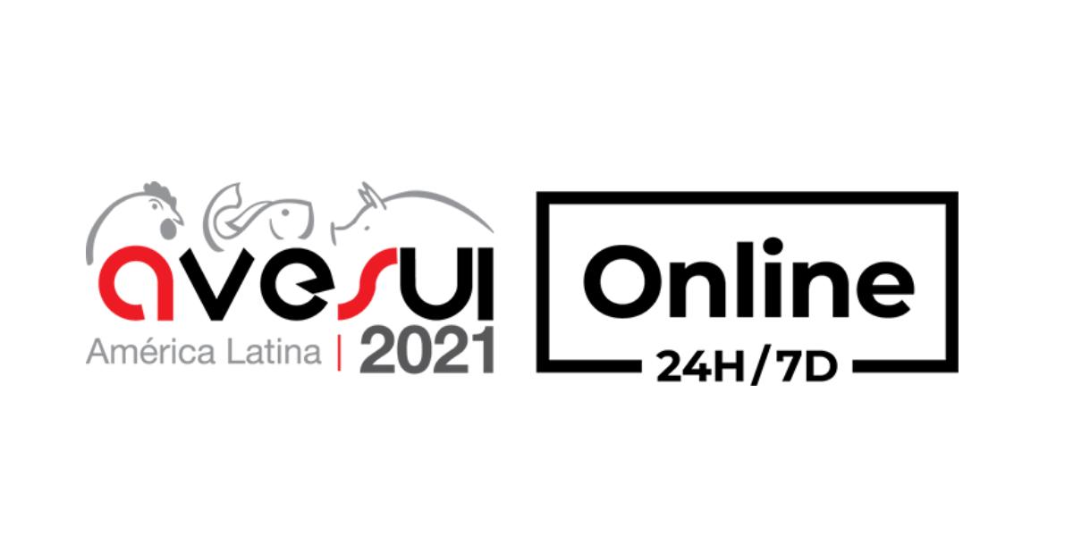 AveSui proporcionará una colección de conferencias en plataforma digital