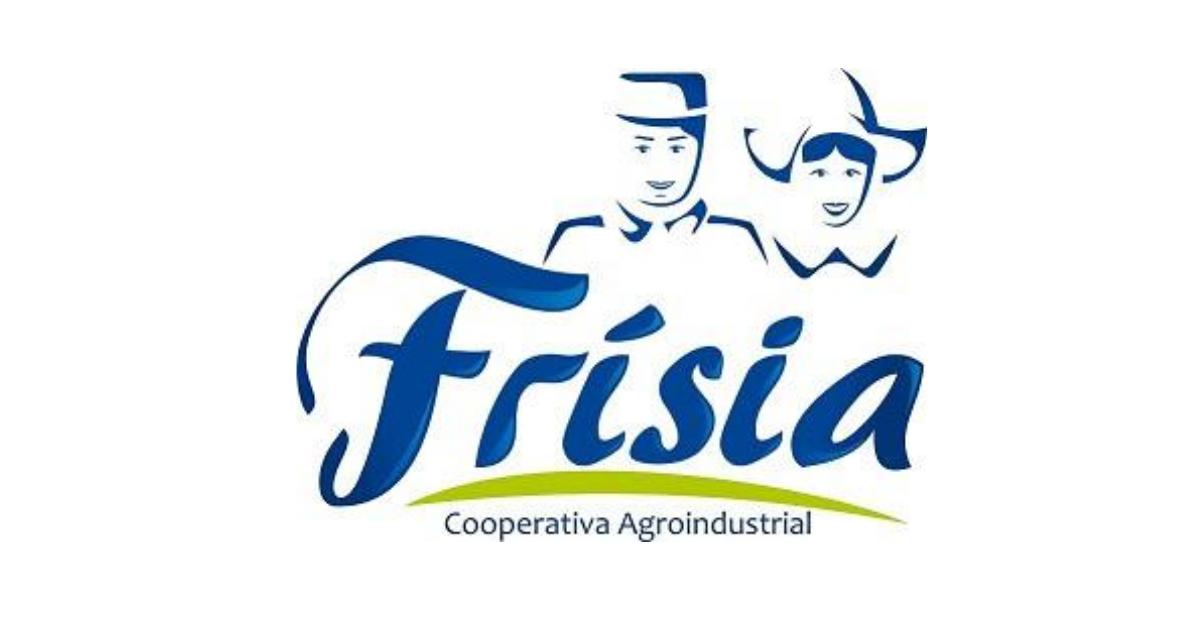 Frísia completa 95 anos como uma das maiores cooperativas de produção do Brasil