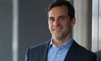 Elanco tem novo executivo no Brasil após concluir negócio de US$6,9 bi com a Bayer