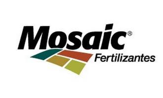 Mosaic lucra US$ 47 milhões no segundo trimestre