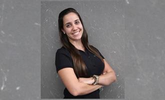 Agroceres PIC anuncia Juliana Ribas como gestora de boas práticas de produção e bem-estar animal