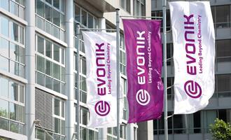 Mesmo diante da pandemia Evonik mantém previsão de vendas entre 11,5 e 13 bilhões de euros