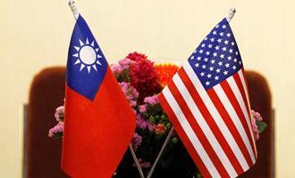 Taiwan anuncia flexibilização das restrições às importações de carnes dos EUA
