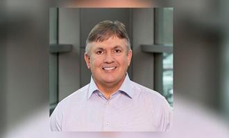 Tyson Foods anuncia Donnie King como novo presidente da unidade de aves