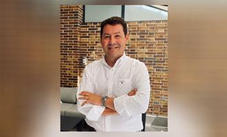 AB Vista nomeia novo diretor geral