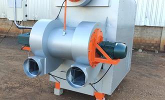Aquecedores automáticos propõem um aquecimento eficiente com economia de combustível