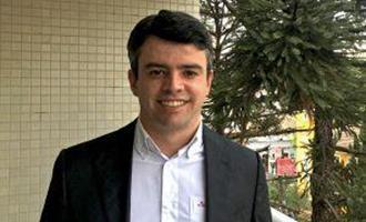 Topigs Norsvin anuncia a criação de diretoria Técnica no Brasil