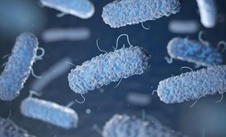 Redução de Antimicrobianos: Brasil avança mesmo em meio a emergência sanitárias