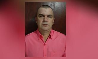 Acrismat nomeia novo diretor para núcleo regional em Sorriso