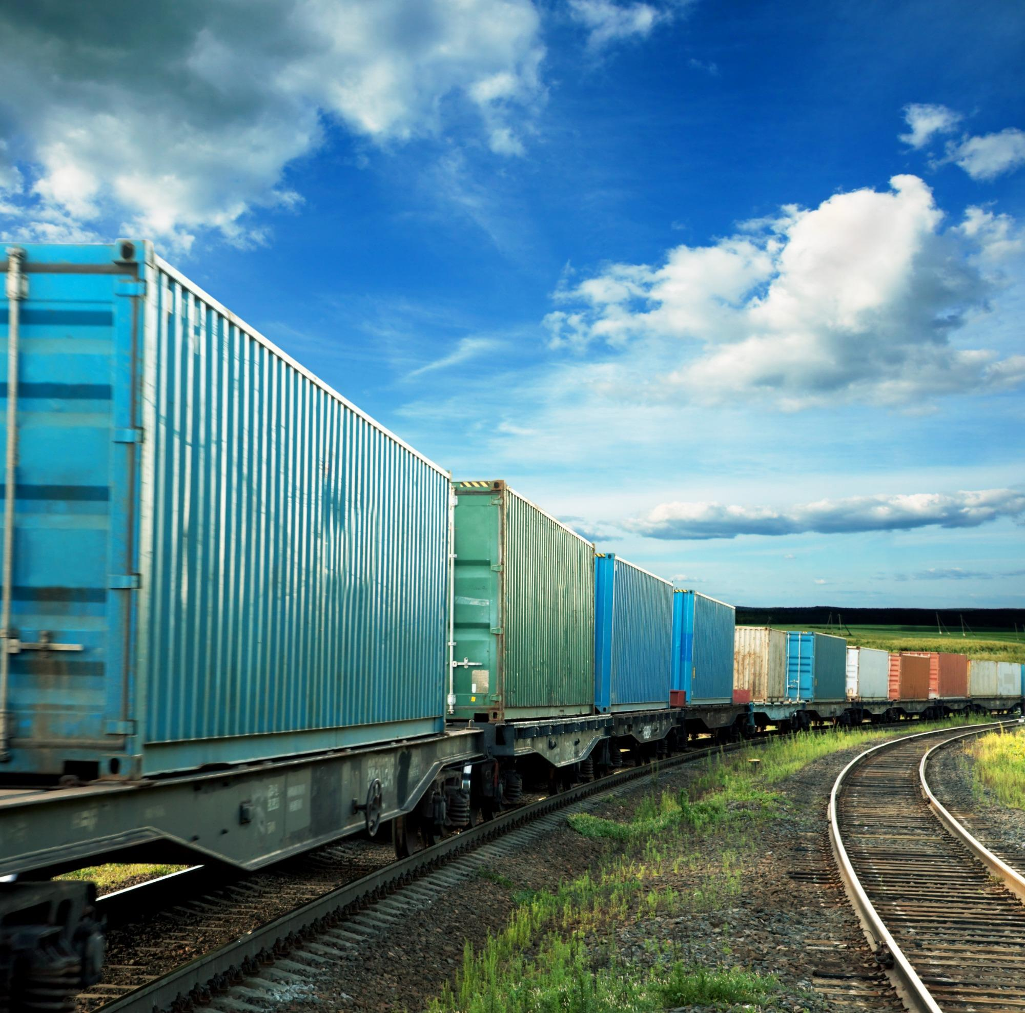 Ferrogrão: conexão de Mato Grosso e do Brasil ao mundo