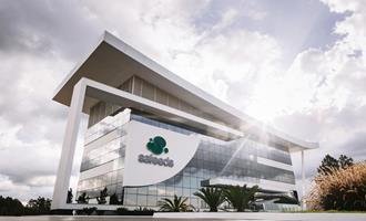 Reconhecida pelos colaboradores, Safeeds recebe selo Great Place To Work