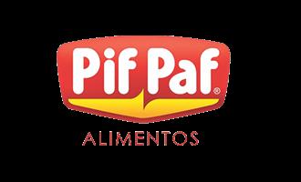 Pif Paf conquista 2º lugar em ranking nacional de excelência