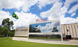 Vaccinar investe R$ 15 milhões no Tocantins