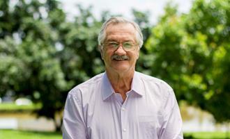 Morre em Chapecó o presidente da Aurora Alimentos, Mário Lanznaster
