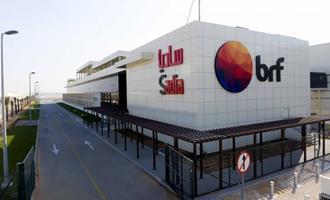 CEO da BRF discute iniciativas em sustentabilidade e cita fábrica de Abu Dhabi como exemplo sustentável