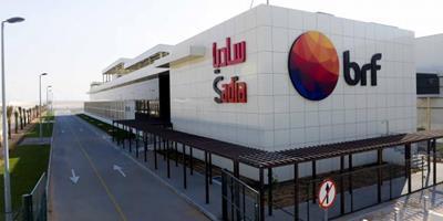 Subsidiária da BRF conclui aquisição da saudita Joody Al Sharqiya