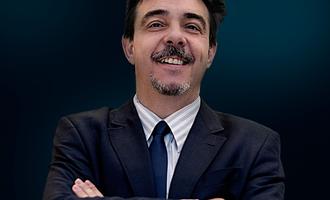 Ariovaldo Zani assume e CBNA está sob nova direção