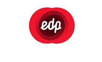 EDP registra lucro líquido de R$ 300 milhões no terceiro trimestre de 2020