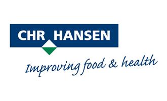 Chr. Hansen fortalece equipe de saúde e nutrição animal
