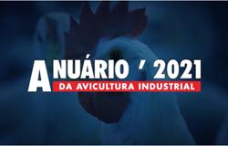 Anuarios 2021, anuarios 2021, edição